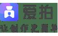 mraid.js-->-->力武ビデオ西村理香大全集11歳美少女_英雄联盟视频_爱拍原创 ▶0:42