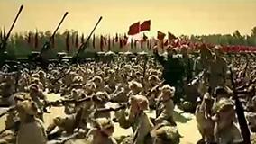 追寻-《建国大业》主题曲 庆祝祖国七十周年华诞